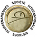 Yourcenariana